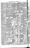 Public Ledger and Daily Advertiser Thursday 29 November 1894 Page 4