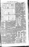Public Ledger and Daily Advertiser Thursday 29 November 1894 Page 5