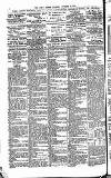 Public Ledger and Daily Advertiser Thursday 29 November 1894 Page 6