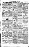 Public Ledger and Daily Advertiser Wednesday 01 January 1896 Page 2