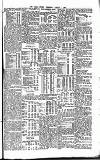 Public Ledger and Daily Advertiser Wednesday 01 January 1896 Page 3