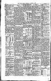 Public Ledger and Daily Advertiser Wednesday 01 January 1896 Page 4