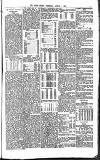 Public Ledger and Daily Advertiser Wednesday 01 January 1896 Page 5