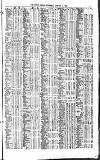 Public Ledger and Daily Advertiser Wednesday 01 January 1896 Page 6