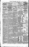 Public Ledger and Daily Advertiser Wednesday 01 January 1896 Page 7