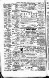 Public Ledger and Daily Advertiser Monday 04 January 1897 Page 2