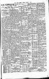 Public Ledger and Daily Advertiser Monday 04 January 1897 Page 3