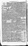 Public Ledger and Daily Advertiser Monday 04 January 1897 Page 4