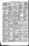 Public Ledger and Daily Advertiser Monday 04 January 1897 Page 6