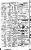 Public Ledger and Daily Advertiser Wednesday 06 January 1897 Page 2