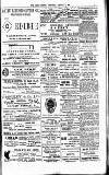 Public Ledger and Daily Advertiser Wednesday 06 January 1897 Page 3
