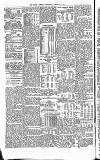 Public Ledger and Daily Advertiser Wednesday 06 January 1897 Page 4
