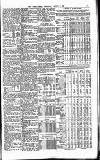 Public Ledger and Daily Advertiser Wednesday 06 January 1897 Page 5