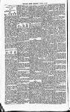 Public Ledger and Daily Advertiser Wednesday 06 January 1897 Page 6