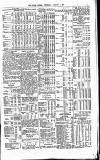 Public Ledger and Daily Advertiser Wednesday 06 January 1897 Page 7