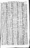 Public Ledger and Daily Advertiser Wednesday 06 January 1897 Page 9