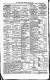 Public Ledger and Daily Advertiser Wednesday 06 January 1897 Page 10