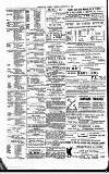 Public Ledger and Daily Advertiser Friday 08 January 1897 Page 2