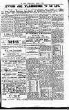 Public Ledger and Daily Advertiser Friday 08 January 1897 Page 3