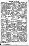 Public Ledger and Daily Advertiser Friday 08 January 1897 Page 5