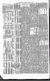Public Ledger and Daily Advertiser Friday 08 January 1897 Page 8