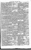 Public Ledger and Daily Advertiser Friday 08 January 1897 Page 9
