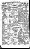 Public Ledger and Daily Advertiser Friday 08 January 1897 Page 10