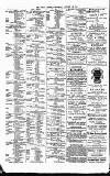 Public Ledger and Daily Advertiser Wednesday 13 January 1897 Page 2