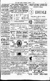 Public Ledger and Daily Advertiser Wednesday 13 January 1897 Page 3