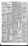 Public Ledger and Daily Advertiser Wednesday 13 January 1897 Page 4