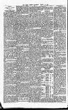 Public Ledger and Daily Advertiser Wednesday 13 January 1897 Page 6