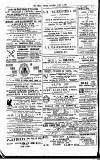 Public Ledger and Daily Advertiser Saturday 03 April 1897 Page 2