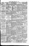 Public Ledger and Daily Advertiser Saturday 03 April 1897 Page 3