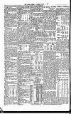 Public Ledger and Daily Advertiser Saturday 03 April 1897 Page 4