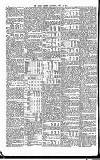 Public Ledger and Daily Advertiser Saturday 03 April 1897 Page 6