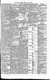 Public Ledger and Daily Advertiser Saturday 03 April 1897 Page 7