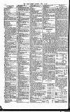 Public Ledger and Daily Advertiser Saturday 03 April 1897 Page 8