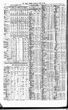 Public Ledger and Daily Advertiser Saturday 03 April 1897 Page 10