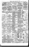 Public Ledger and Daily Advertiser Saturday 03 April 1897 Page 12