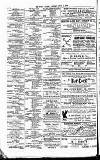 Public Ledger and Daily Advertiser Tuesday 06 April 1897 Page 2