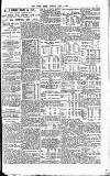 Public Ledger and Daily Advertiser Tuesday 06 April 1897 Page 3
