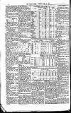 Public Ledger and Daily Advertiser Tuesday 06 April 1897 Page 4