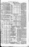 Public Ledger and Daily Advertiser Tuesday 06 April 1897 Page 5