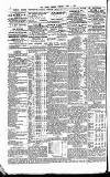 Public Ledger and Daily Advertiser Tuesday 06 April 1897 Page 6
