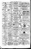 Public Ledger and Daily Advertiser Wednesday 07 April 1897 Page 2