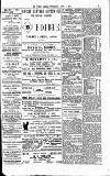 Public Ledger and Daily Advertiser Wednesday 07 April 1897 Page 3