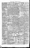 Public Ledger and Daily Advertiser Wednesday 07 April 1897 Page 4