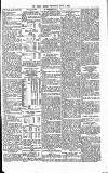 Public Ledger and Daily Advertiser Wednesday 07 April 1897 Page 5