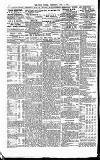 Public Ledger and Daily Advertiser Wednesday 07 April 1897 Page 8