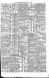 Public Ledger and Daily Advertiser Thursday 08 April 1897 Page 3
